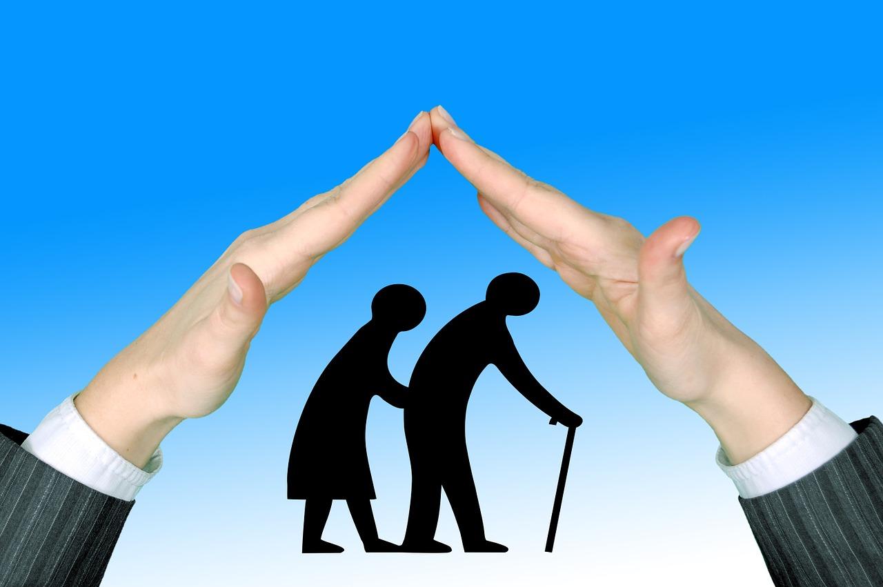 Où s'informer sur les maisons de retraite?